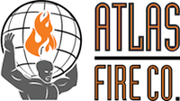Arizona Full Service Fire Protection