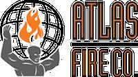 Arizona Full Service Fire Protection